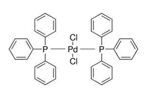 PdCl2(PPh3)2