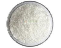 6-Hydroxy-1-naphthol