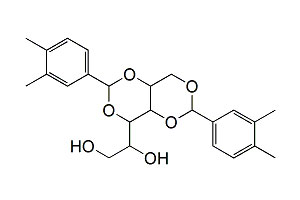 1,3:2,4-Bis(3,4-dimethylobenzylideno) sorbitol