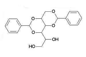 1,3:2,4-Dibenzylidene sorbitol