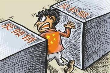 anti-dumping-duties