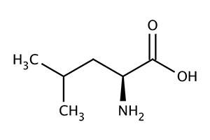 L-Leucine 61-90-5