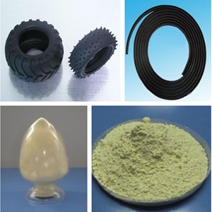 Production method of rubber auxiliary M (CAS: 149-30-4)