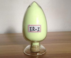 Specifications of fluorescent brightener 199
