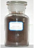 Synthetic sodium lignosulfonate