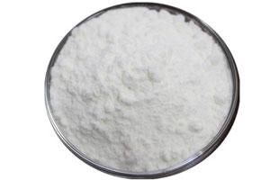 L-Glutamine CAS-56-85-9