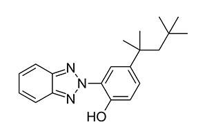UV Absorber UV-329