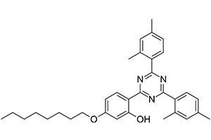 UV-1164((CAS 2725-22-6)