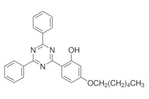 UV Absorber 1577, CAS 147315-50-2