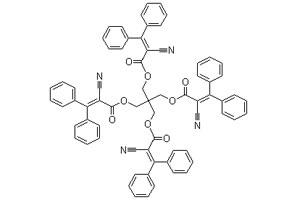 UV-3030 (Cas No. 178671-58-4)