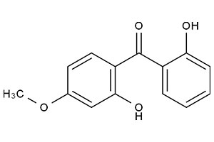 BP-8, UV-24, CAS 131-53-3