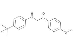 Avobenzone CAS-70356-09-1