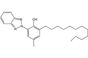 UV Absorber 571 | CAS 125304-04-3