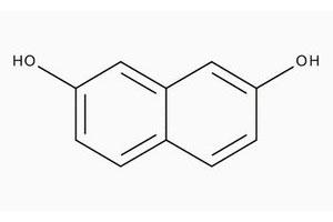 Naphthalene-2,7-Diol