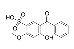 benzophenone-4
