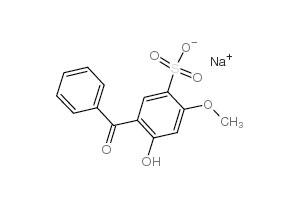 benzophenone-5